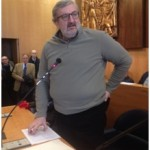 Michele Emiliano no triv  Isole tremiti